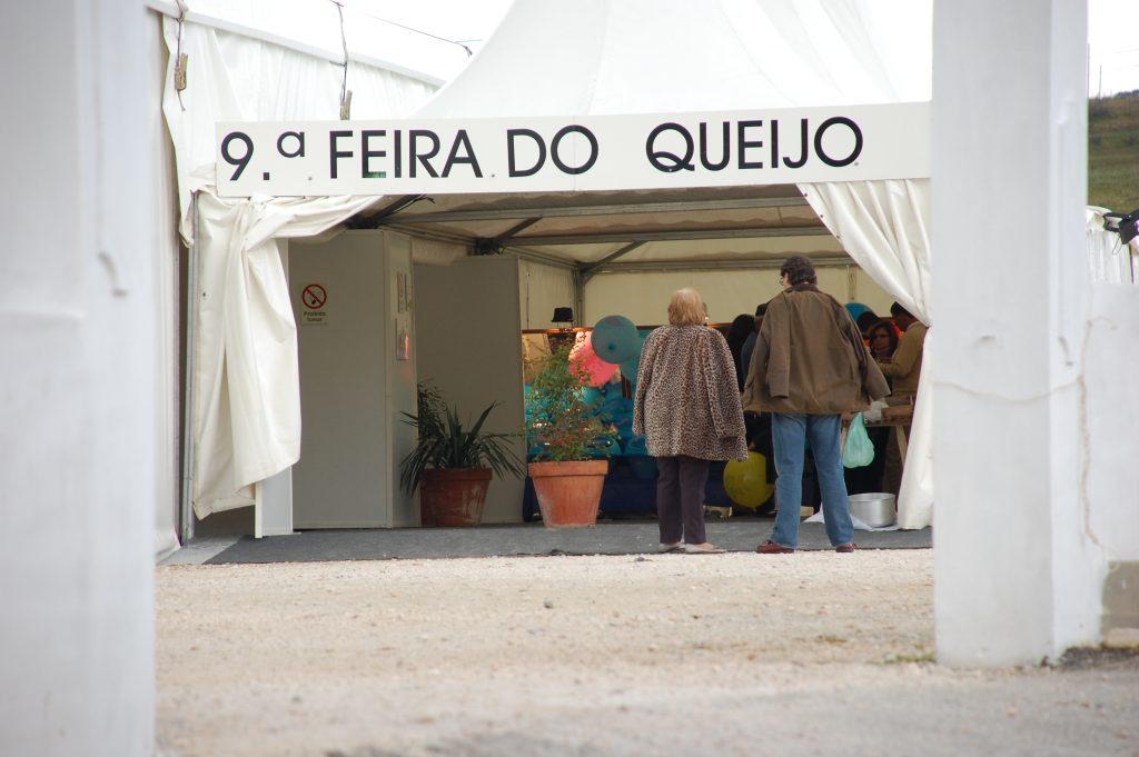 In S. Tiago Rio de Moinhos.