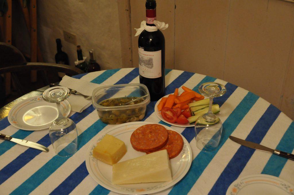 dinner-tonight-_4246114485_o